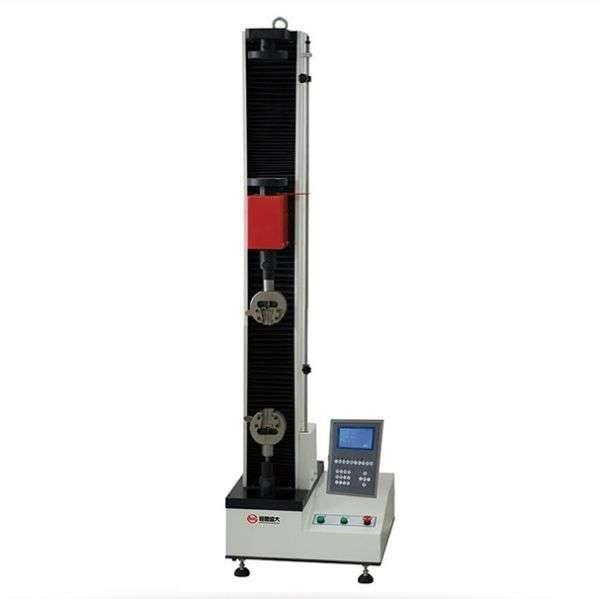 数显单臂式电子万能试验机 DS-5