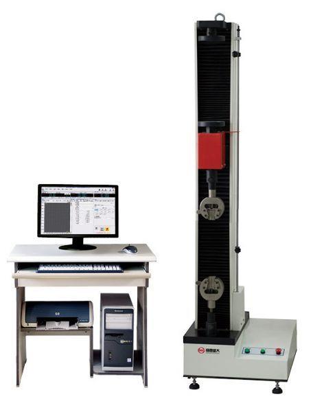 橡胶拉伸试验试验机